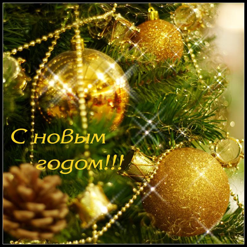 http://poznaisebj.ucoz.ru/_nw/0/67762270.jpg